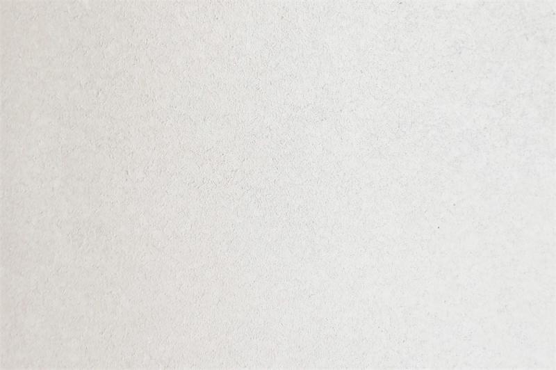 艺术涂料品牌-闪光石