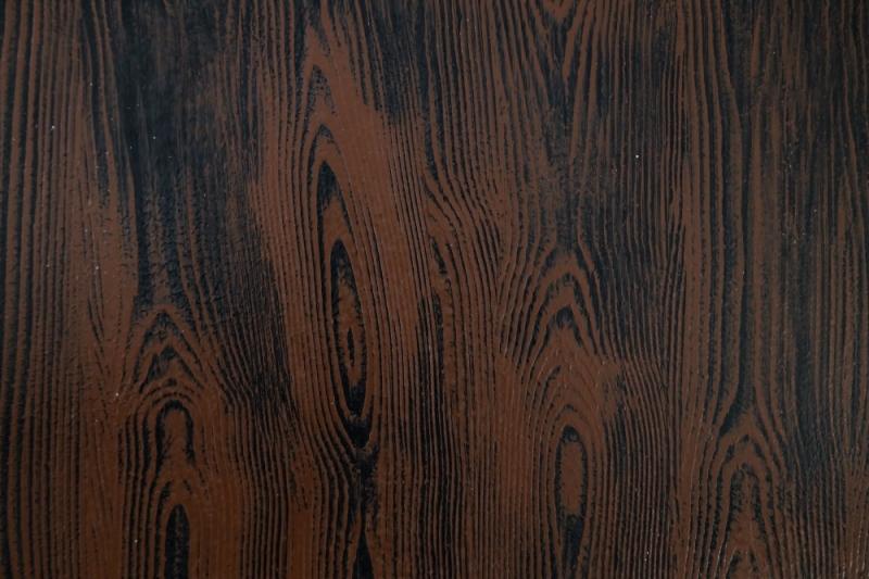 真石漆厂家木纹漆